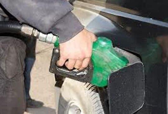Defensoría se opone a alza en combustibles