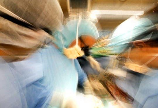 201302051547111.medicos11.jpg