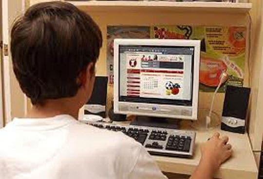 Hoy se celebra el Día Internacional del Internet Seguro