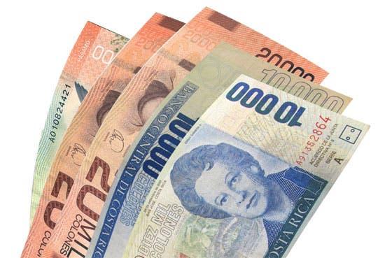 Liquidez y crédito en la mira de autoridades