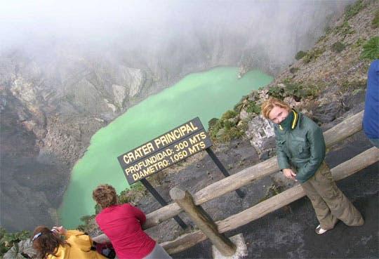 Empresas a la caza de turistas alemanes