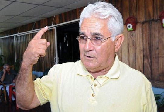 Nicaragua solicitó navegar río costarricense