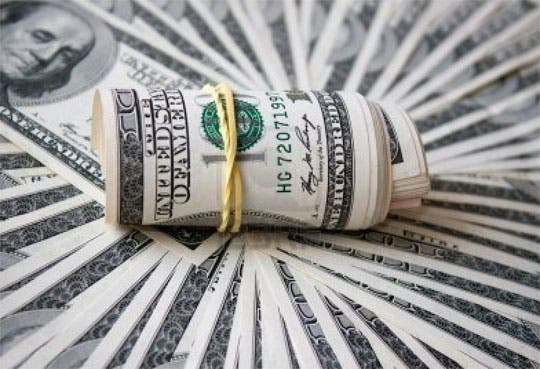 201302071003031.dolares.jpg