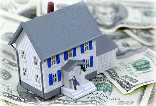 Fondo busca financiamiento para clase media