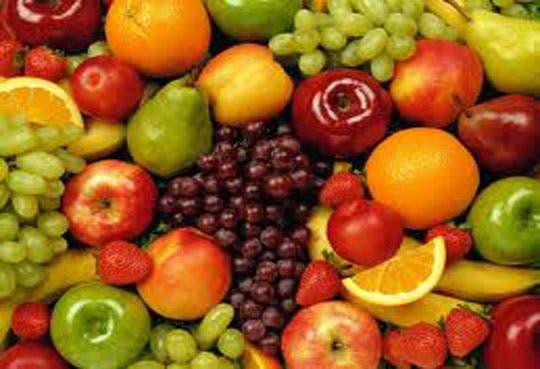 A favor del uso responsable de Biotecnología Agrícola