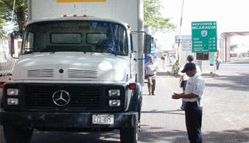 Costos logísticos, antagonistas a competitividad