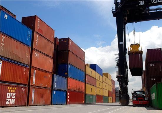 Se buscará dinamizar comercio entre Centroamérica y México