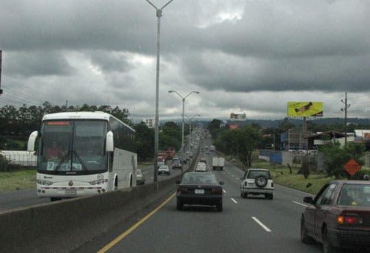 201302131022421.Autopista-GC.jpg