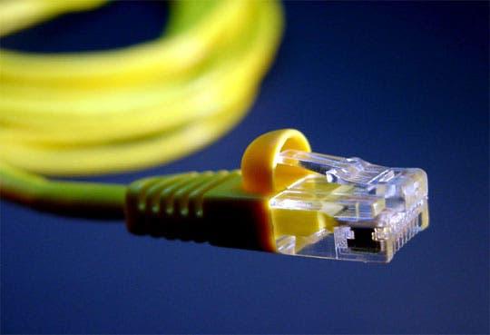 Banda ancha para hogares guanacastecos