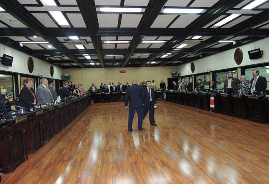 201302141738511.plenario.jpg