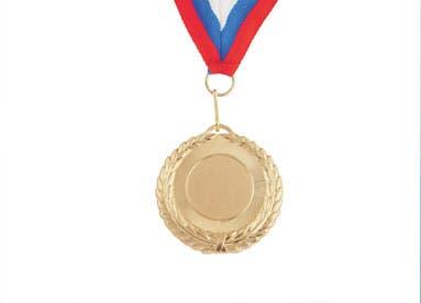 Más lesiones restan medallas