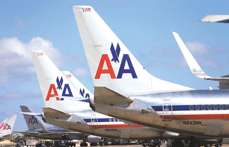 Nace la mayor aerolínea del mundo