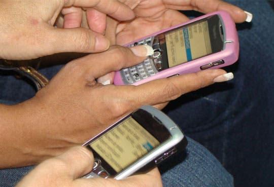 ICE fustiga portabilidad celular