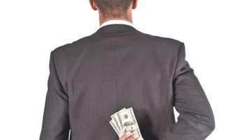 Tributación fomenta la evasión fiscal