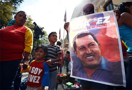 201302180958091.chavez-vuelve.jpg