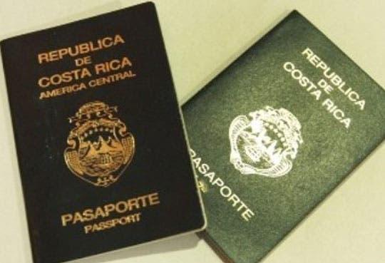 Pronto no necesitaría pasaporte para ingresar a Panamá