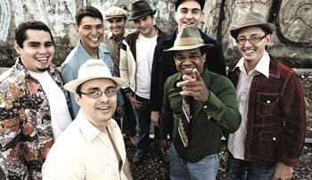Música hará vibrar Monteverde