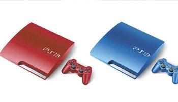 Sony desvelaría hoy la cuarta PlayStation