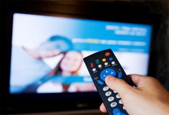 País quiere bajar impuestos a TV digital