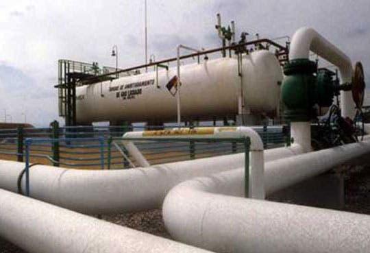 201302200958071.gas-gas.jpg