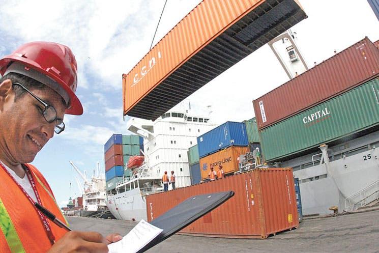 Puerto Caldera será más eficiente