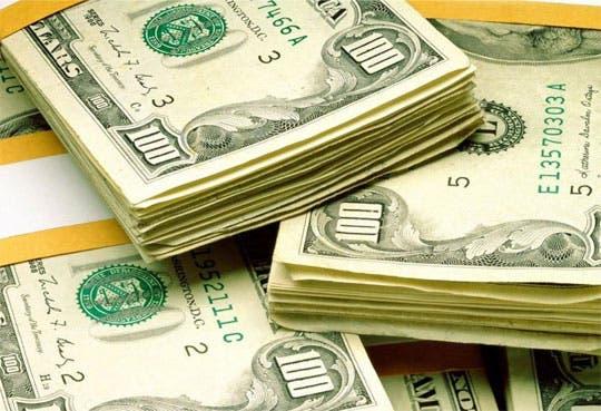 Bancos urgen definición de capital golondrina