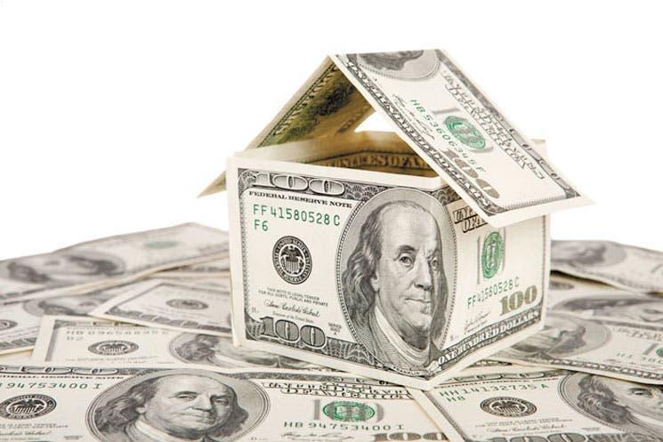Mercado inmobiliario impulsará crecimiento en EE.UU