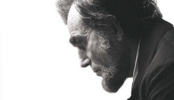 """""""Argo"""" y """"Lincoln"""" llegan a la hora de la verdad"""