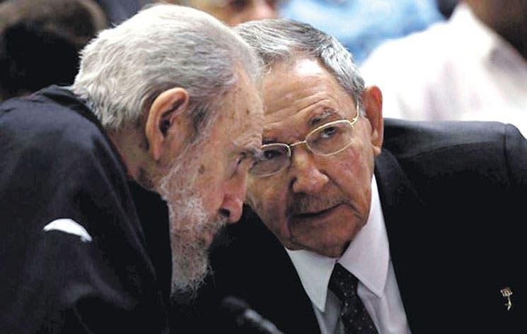 Ratificado Raúl Castro como presidente