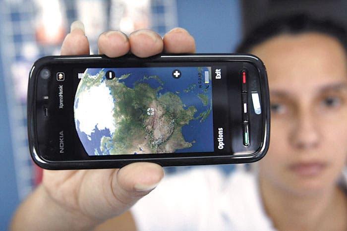 Portabilidad celular va para largo