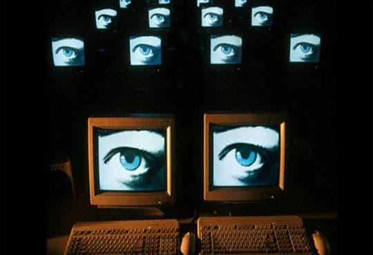 EE.UU. rechaza demanda contra ley de espionaje electrónico