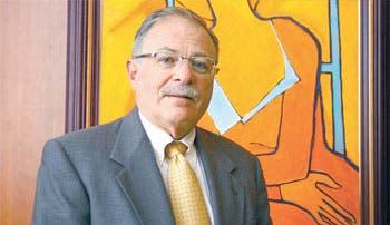 Liberman exige sanción por trocha