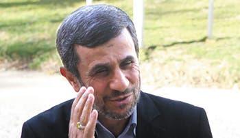 Washigton minimiza influencia iraní en Latinoamérica