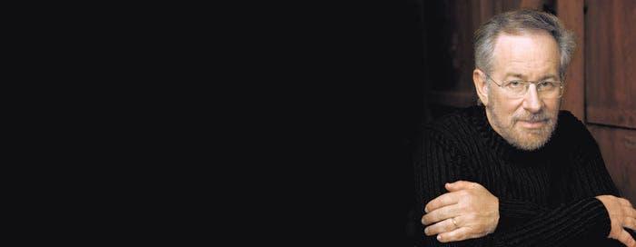 Spielberg presidirá jurado del Festival de Cannes
