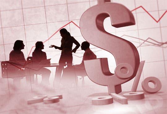 Ofrecen alternativas a inversionistas ante bajas tasas