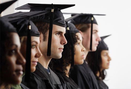201303011103251.graduados.jpg