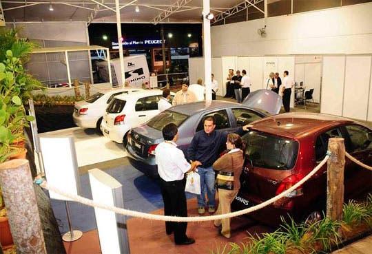 201303011554091.expo-expo.jpg
