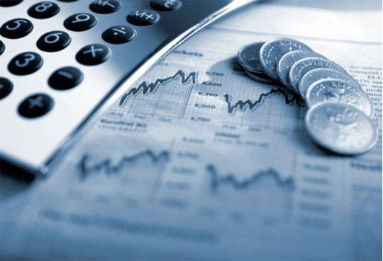 Examinan esfuerzos en transparencia tributaria