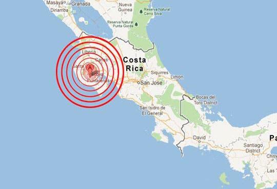 201303011734221.sismos.jpg