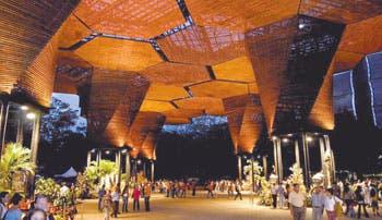 Medellín: ciudad más innovadora del mundo