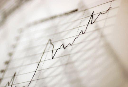 Inflación más alta en febrero