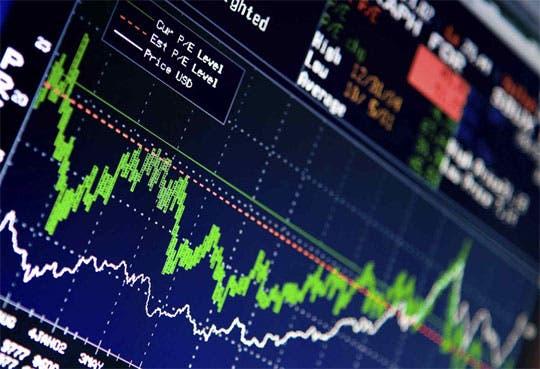 Interbolsa ya no será Puesto de Bolsa