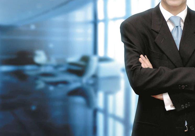 Líderes son los que más cambian de trabajo
