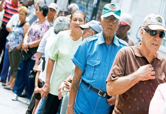 Exoneran de impuesto de renta a pensiones voluntarias