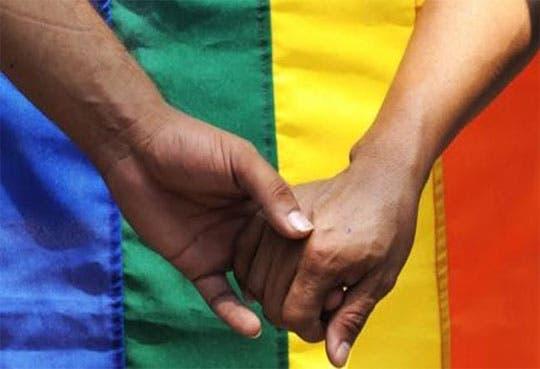201303051542121.bandera-gay.jpg