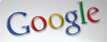 Google más música: ¿le suena?