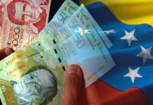 Inversión venezolana sin cambio en corto plazo