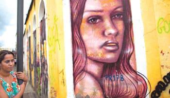 América Latina: mujeres mejoran posición