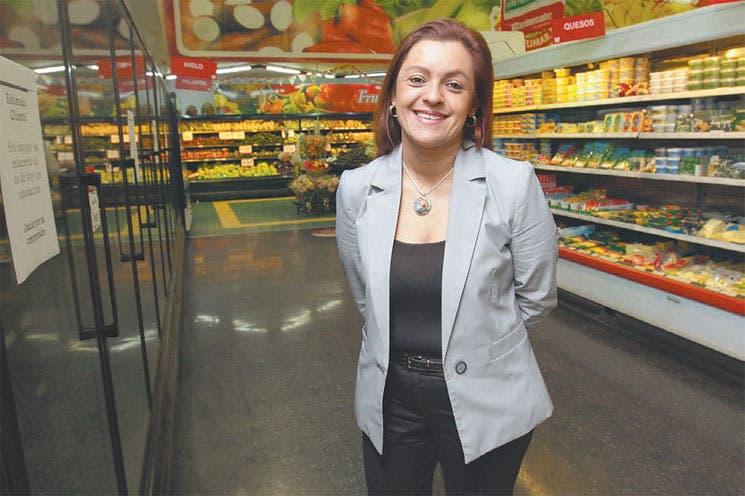 Descuentos atiza lucha entre supermercados