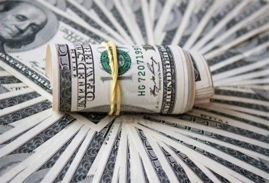 201303111058071.dolares.jpg